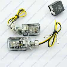 turn signal wiring diagram motorcycle images wiring diagram turn signal flasher relay wiring diagram together led