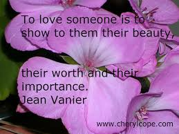Christian Love Quotes More Christian Love Quotes Cheryl Cope 53