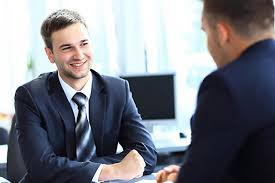 elementary architect job interview questions 12 what do you interview questions