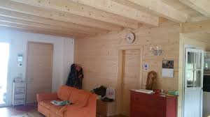 Case Di Legno Costi : Case in legno vicenza passive bioedilizia
