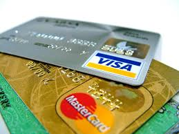 benefits of the cabela s credit cards cabela s credit cards offer several attractive facilities to the clients and they are disclosed hereunder