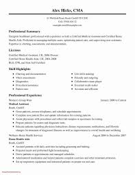 Example Of Catering Contract Catering Contract Template Uk Templates Mtuyotc Resume