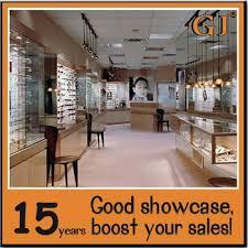 modern retail furniture. manufacture furniture modern retail store fixtures eyewear and fittings