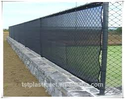 black privacy fence screen sight screen shade x tranquil green for mesh screening for privacy black