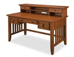 image mission home styles furniture. arts and crafts home office furniture image mission styles t