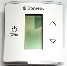 moreover  additionally  moreover Dometic Capacitive touch thermostat Wiring Diagram Luxury Dometic Ac additionally RV   Open Roads Forum  Dometic digital thermostat likewise Dometic Ac Wiring Diagram   Wiring Diagrams Schematics also Dometic 3316230 000 Duo Therm Brisk analog replacement t stat with likewise Dometic Capacitive touch thermostat Wiring Diagram New 65 Beautiful as well Wiring Diagram Dometic Thermostat   Electrical Drawing Wiring Diagram further Dometic  fort Control Center 2 Wiring Diagram Collection   Wiring together with Mod  100  Honeywell  Dometic and Suburban Digitial Thermostat. on dometic capacitive touch thermostat wiring diagram
