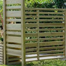 garden screen. Open Larger Image Garden Screen