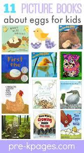 Learning About Eggs Preschool Books Preschool Eggs Preschool
