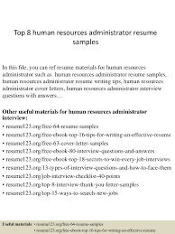 Proper Format For Resume References Cheap Descriptive Essay