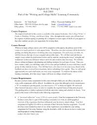 person essay help on writing an essay describing a person yahoo descriptive essay person example how to write an essay about a descriptive essay of a person