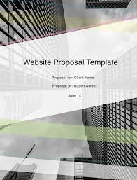 PROPOSAL REQUEST LETTER SAMPLE   proposalsampleletter com Resume    Glamorous How To Update A Resume Examples    Interesting