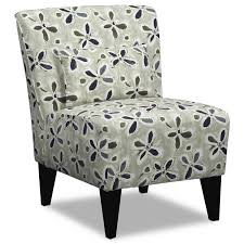 Patterned Living Room Chairs Living Room Chairs Accent Chair Living Room Sausalito Nutty