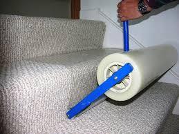 large carpet protector mats