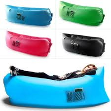 inflatable lounge furniture. Font B Inflatable Lounge Portable Dream Chair Furniture L