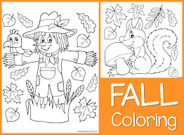 Small Picture Just Color Free Coloring Printables