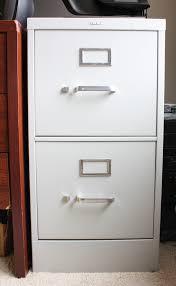 Zinc Finish Furniture Faux Zinc Finish On Metal File Cabinets Meadow Lake Road