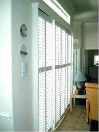 interior shutters interior shutters sliding glass door plantation s dog extra large polywood plantation shutters