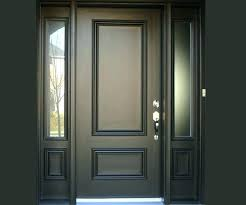 full size of home depot wood door exterior doors interior prehung for ideas medium size top