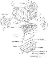 Diagram vw passat engine diagram
