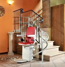 stair chair lift critvorg
