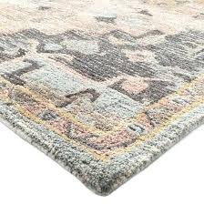 9x12 jute rug grey awesome pink target stunning and gray area rugs with regard to pottery