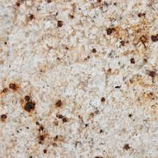 Colonial Gold Granite Kitchen Colonial Gold Granite Installed Design Photos And Reviews Granix