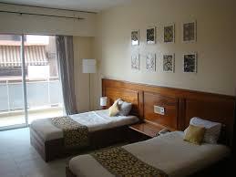 normal kids bedroom. Normal Kids Bedroom R
