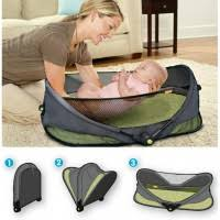 furniture interesting portable baby bassinets with cozy thin fitted sheet and curve bumper for movable adorable nursery furniture white accents