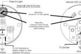 autometer cobalt wiring diagram 4k wallpapers auto meter wiring diagram at Autometer Gauge Wiring Diagram