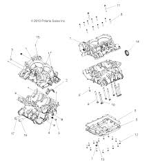 wiring diagram polaris rzr 1000 the wiring diagram polaris rzr 900 engine diagram polaris wiring diagrams for wiring diagram