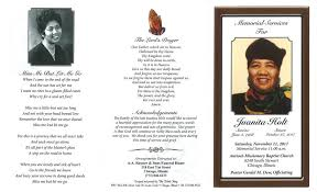 Juanita Holt Obituary   AA Rayner and Sons Funeral Home