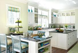 fruit basket for kitchen counter hanging fruit basket storage drawers kitchen storage hanging fruit basket kitchen