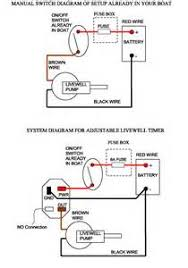 similiar boat aerator pump install diagram keywords wiring diagram for timer on live well wiring get image about