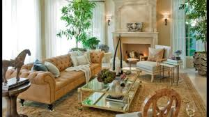 awesome chesterfield sofa living room ideas