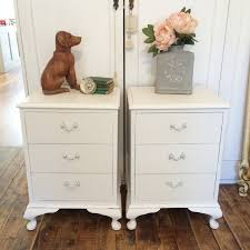 Paint For Bedroom Furniture Lilyfield Life Painting Bedroom Furniture White