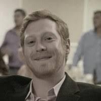 Wesley Garrett - Recruiting Manager - Cloud Staffing Professionals |  LinkedIn