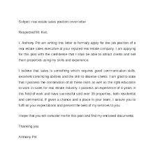 Career Change Cover Letter Pohlazeniduse
