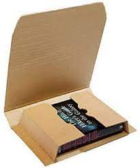 Image result for amazon book packaging images