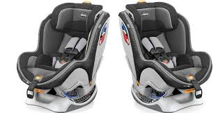 chicco nextfit zip convertible car seat only 219 98 shipped regularly 350 awesome reviews hip2save