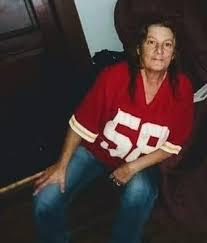 Martha Christine Gilman - KOAM