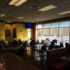 Photo of Iris Cafe - Lake Orion, MI, United States