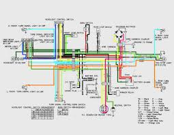 ct90 wiring diagram ct90 image wiring diagram wire diagram 1977 honda ct90 sony cdx l550x wiring diagram on ct90 wiring diagram