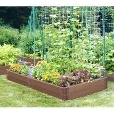 garden layout ideas garden layout ideas small vegetable garden ideas for a vegetable garden ideas for