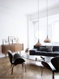 pendant lighting for living room. pendant lights in a living room lighting for e