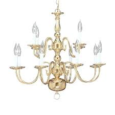 votive candle chandelier candle chandelier dining room silver chandelier light chandelier votive candle holders candle chandelier