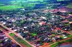 imagem de Juruena Mato Grosso n-6