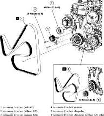 2006 ford escape fuel line diagram fixya danoyachtcap jpg