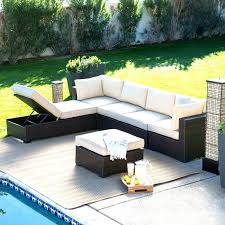 outdoor pallet furniture ideas. Outdoor Pallet Furniture Cushions New Wicker Sofa 0d Patio Ideas