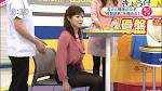 有働由美子の最新エロ画像(12)