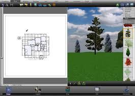 Small Picture Garden Design Software Garden Design Software For Linux Designl